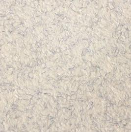 Domoletti 916 Liquid Wallpaper Blue