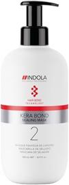 Indola Kera Bond Sealer Mask 500ml