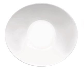 Bormioli Rocco Soup Plate Prometeo 23x20cm