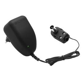 Blow Tv Antenna Power Adapter 17787