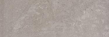 Плитка Geotiles Nasca, керамическая, 900 мм x 300 мм
