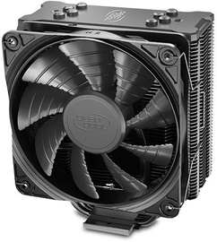 Deepcool Gammaxx GTE V2 CPU Cooler Black