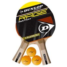 Ракетка Dunlop RAGE MATCH