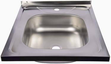Diana Kitchen Sink 500x600mm