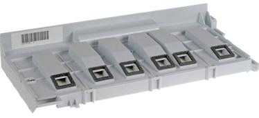 Izmantotā tonera tvertne Epson Maintenance For Stylus Pro 4900