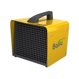 Elektriskais sildītājs Ballu BKX-3, 2 kW