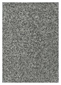 LIMPLEVE 13497 TERR SILV GREY 45 CM