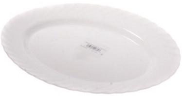 Luminarc Trianon Serving Plate 35cm