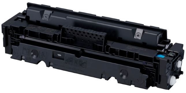 TFO Toner 5000p for Canon Cyan