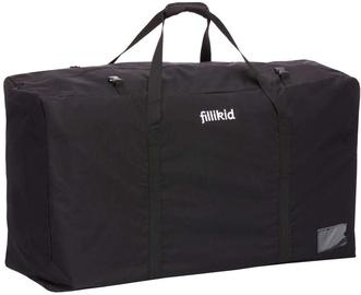 Fillikid Shopper Bag Black
