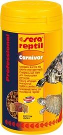 Sera Reptil Professional Carnivor 250ml