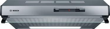 Tvaika nosūcējs Bosch Serie 2 DUL62FA51