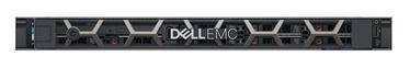 Dell PowerEdge R440 Rack Server 273330384_G