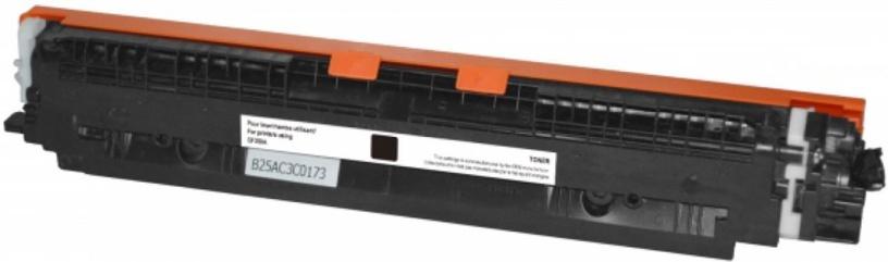 Uprint Toner Cartridge for HP 1300p Black