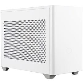 Cooler Master Masterbox NR200P White