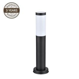 Domoletti DH022-450 60W Black