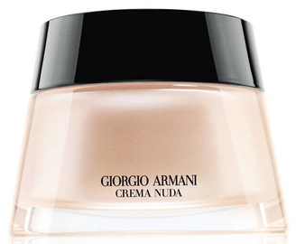 Tonizējošais krēms Giorgio Armani Crema Nuda Surpreme 01 Nude Glow