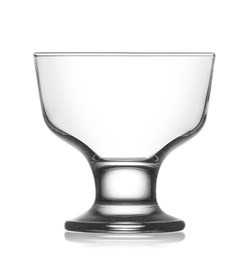 Чаша для мороженого Lav LV-DES55F, 285 мл, 6 шт.