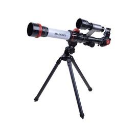 Обучающая игрушка Celestial Body Accidence Telescope 42cm Black