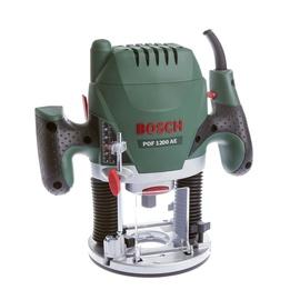 Bosch POF 1200 AE 060326A120