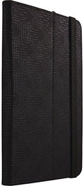 Case Logic CBUE1108K Folio 7-8'' Black