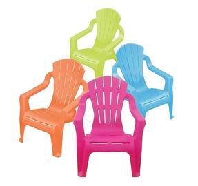 Dārza krēsls Miniselva