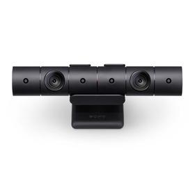 Sony V2 Camera PS4