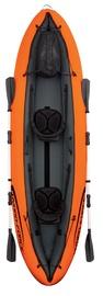 Каяк Bestway Hydro Force Ventura