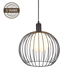 Gaismeklis Domoletti Inkin P15322A-D30 Ceiling Lamp