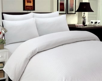 Комплект постельного белья, арт.H852