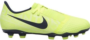 Futbola apavi Nike Phantom VNM Academy FG JR AO0362 717, 38