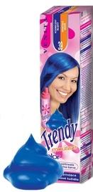 Venita Trendy Color Mousse 75ml 39