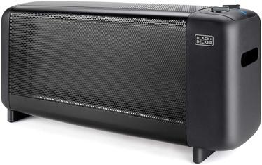 Elektriskais sildītājs Black & Decker BXMRA1500E, 1.5 kW