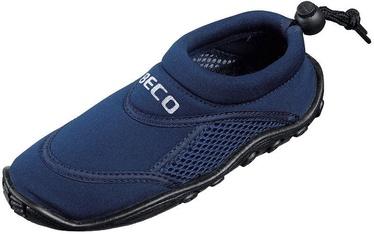 Обувь для водного спорта Beco Children Swimming Shoes 921717 Navy 30