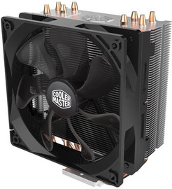 Cooler Master Hyper 212 EVO Red LED RR-212L-16PR-R1