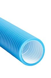 Rec Balticvent REC flex HDPEA Air Duct 50m D75mm