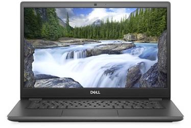 Ноутбук Dell Latitude, Intel® Core™ i7, 16 GB, 512 GB, 14 ″
