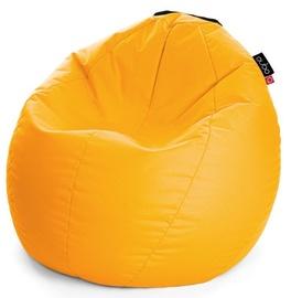 Sēžammaiss Qubo Comfort 80 Fit Honey Pop