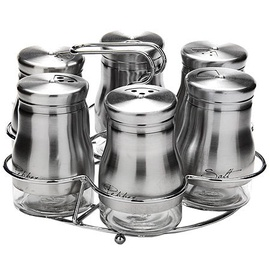 Mayer & Boch Condiments Set 6pcs 23479