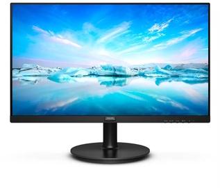"""Monitors Philips 220V8L5, 21.5"""", 4 ms"""