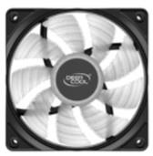 Воздушный охладитель для корпуса Deepcool RF120R