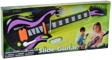 SN Music Slide Guitar