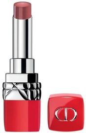 Губная помада Christian Dior Rouge Dior Ultra Rouge 325, 3.2 г