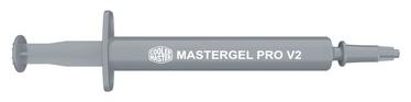 Cooler Master MasterGel Pro V2 Thermal Compound 4g