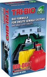 Tri-Bio Bio Formula For Septic & Onsite Sewage Systems 150g