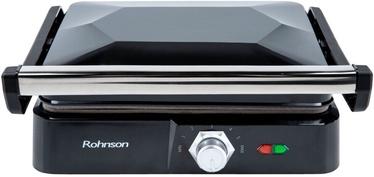 Elektriskais grils Rohnson R-2340