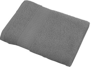 Bradley Towel 100x150cm Grey