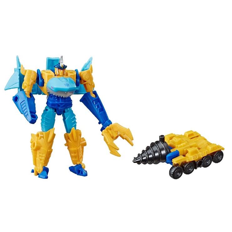 Transformators Hasbro
