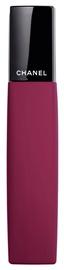 Lūpu krāsa Chanel Rouge Allure Liquid Powder Liquid Matte Lip Colour 964, 9 ml
