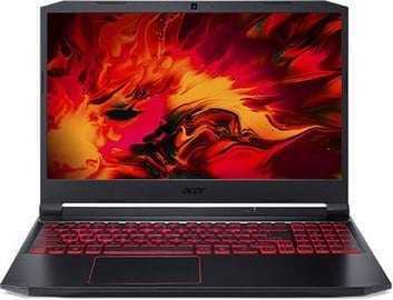Acer Nitro 5 AN515-55 Black NH.Q9HEP.00D PL